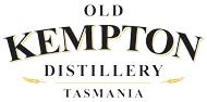 Old Kempton Distillery Logo