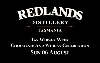 Redlands-Tas-Whisky-Week