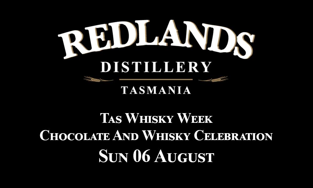 Redlands-Tas-Whisky-Week