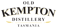 Old Kempton Distillery Logo